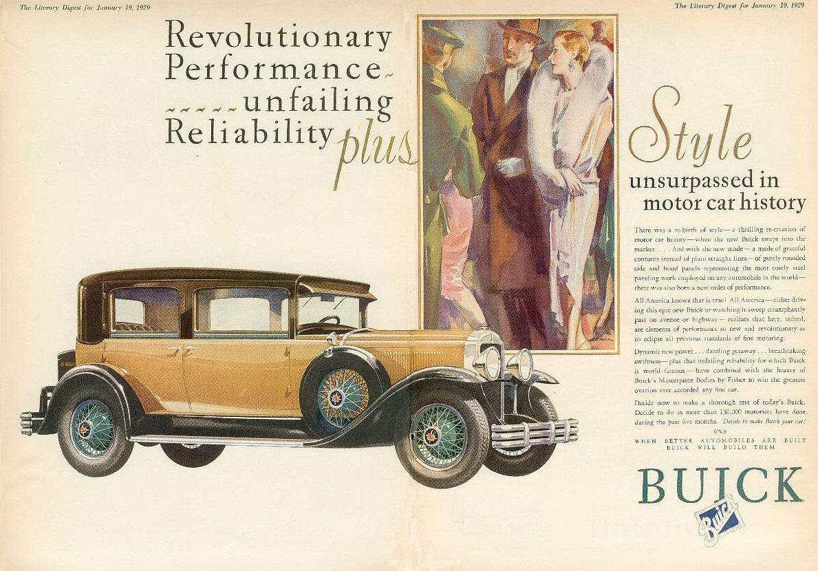 Directory Index: Buick/1929