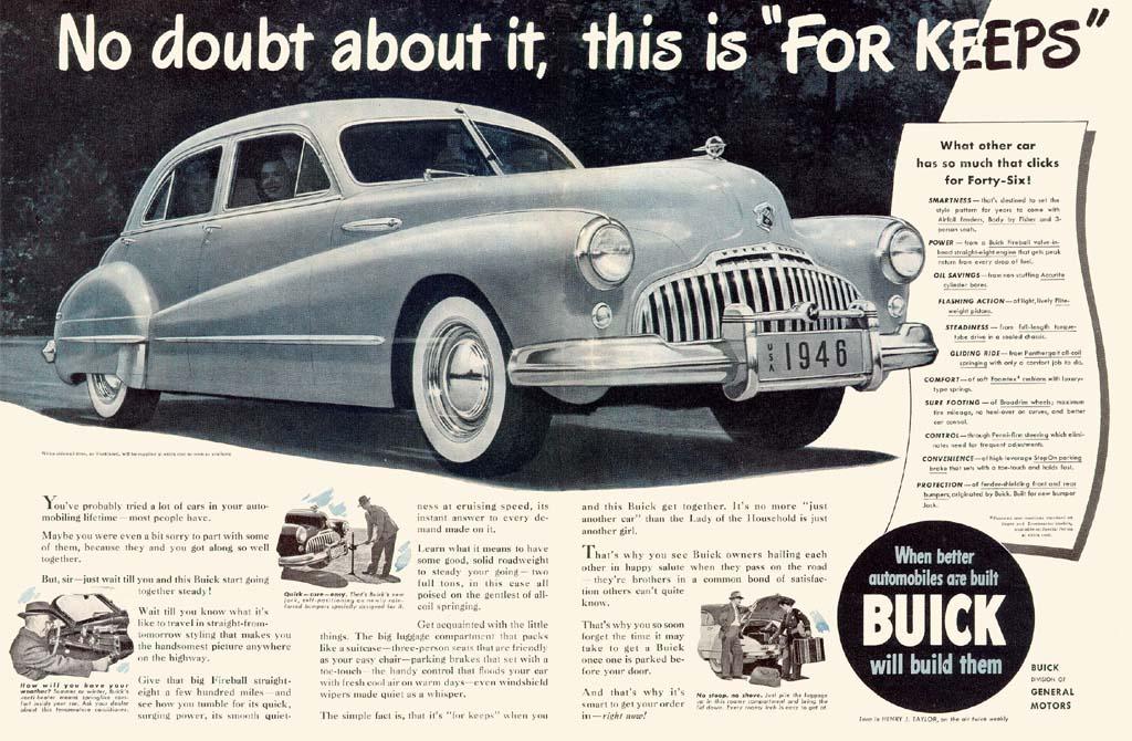 1946 Buick Ad 02