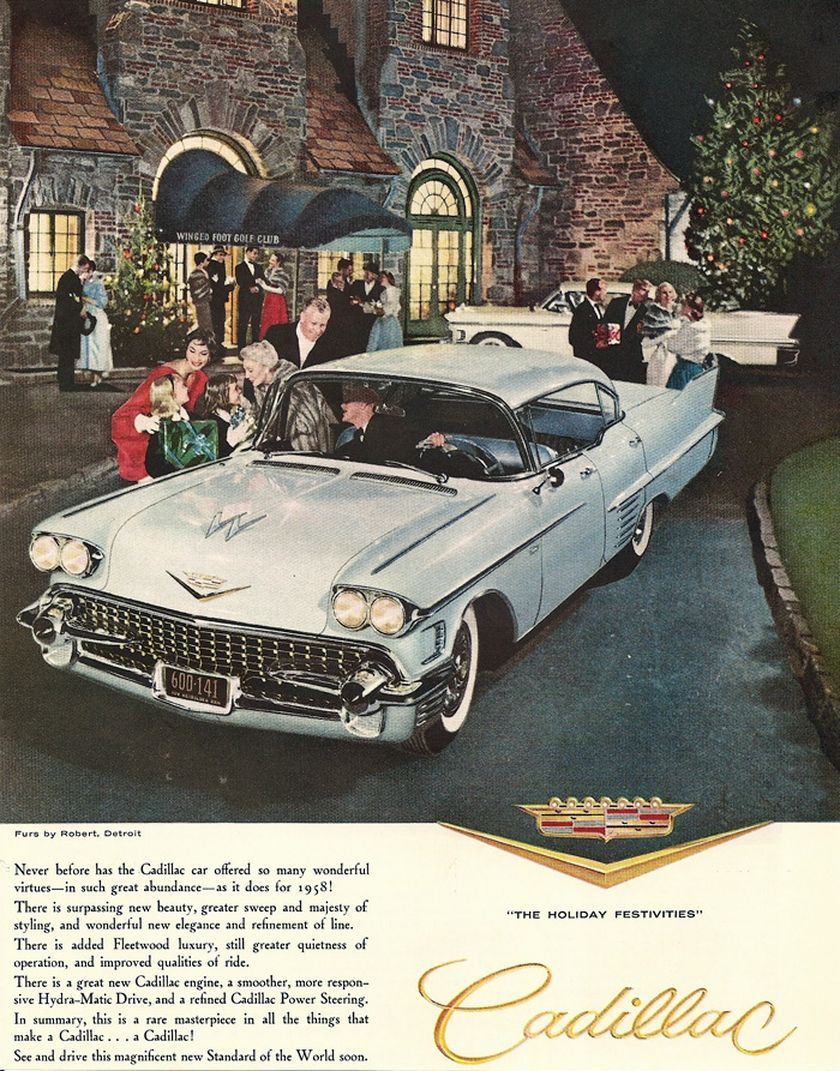 1951 20Chrysler 20Ad 02 besides 371691637339 furthermore Hmn buyers guide1 as well 1958 20Cadillac 20Ad 02 also Shanghai Massacre 1927. on 1950s car advertising