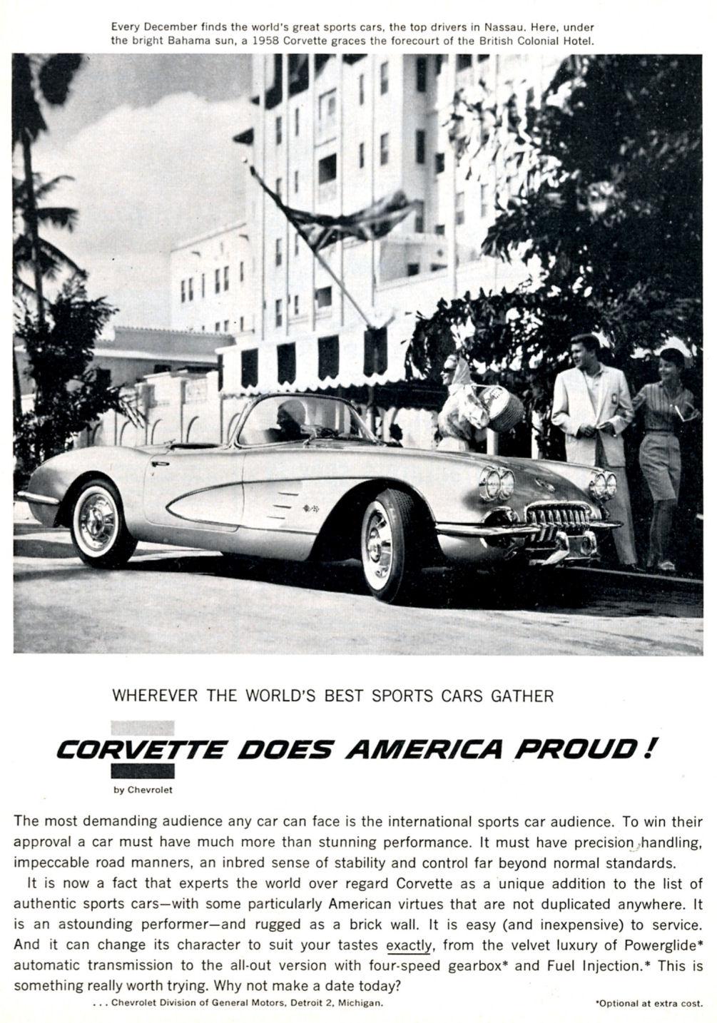 1958 corvette ad 02