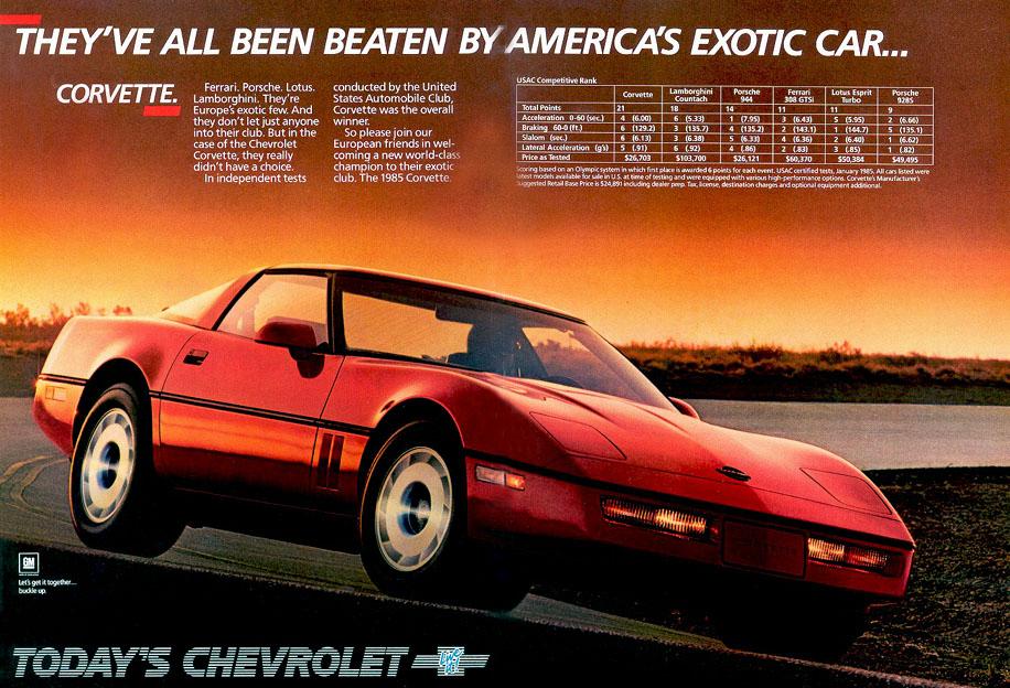 corvette stingray logo wallpaper