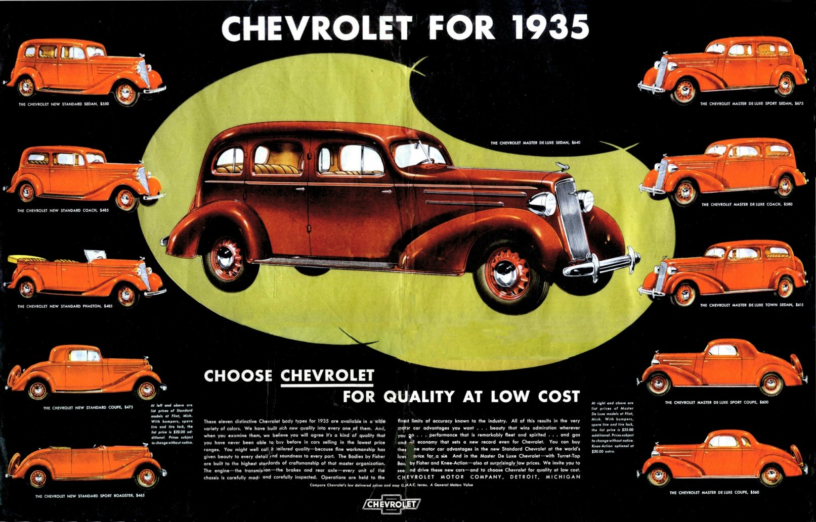 Directory Index: Chevrolet/1935