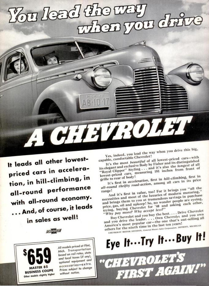 Directory Index: Chevrolet/1940