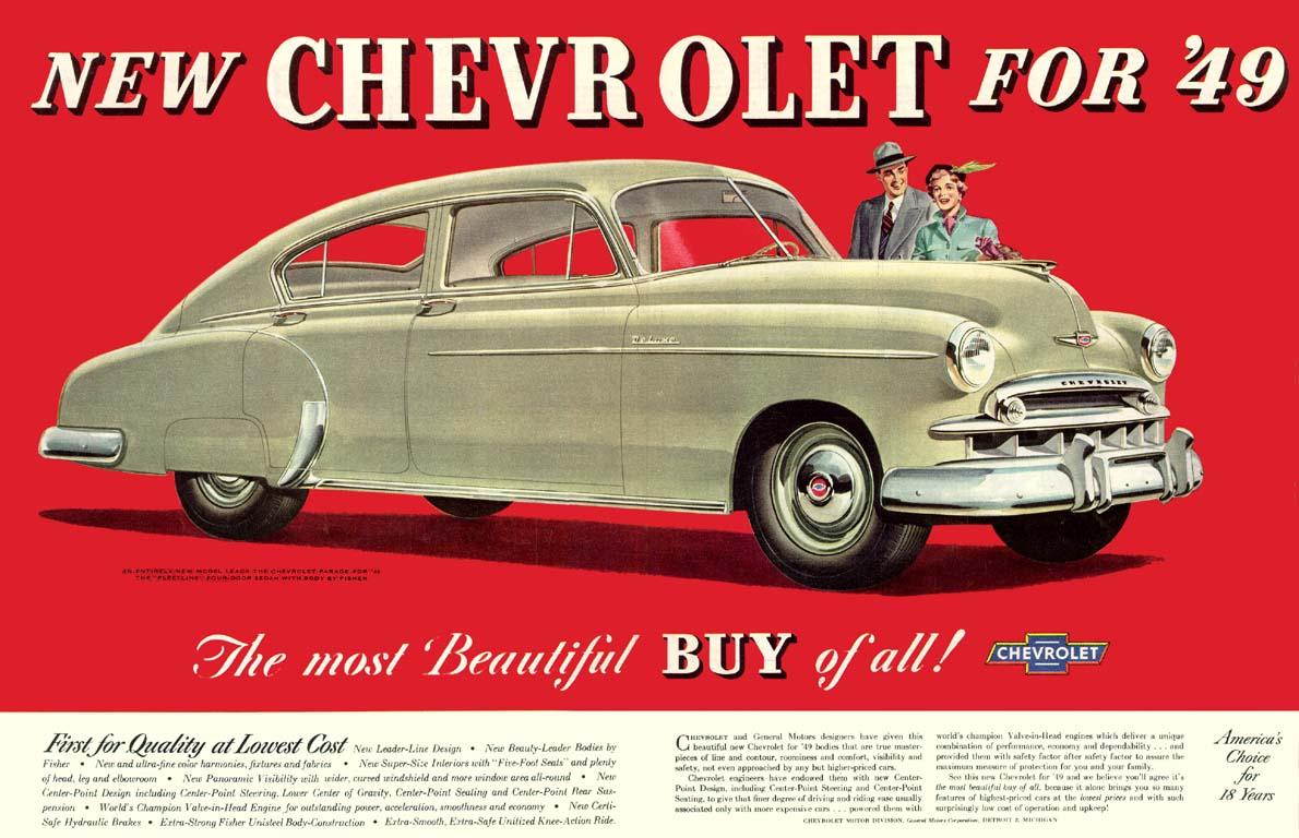 1949 Chevrolet Ad-01.