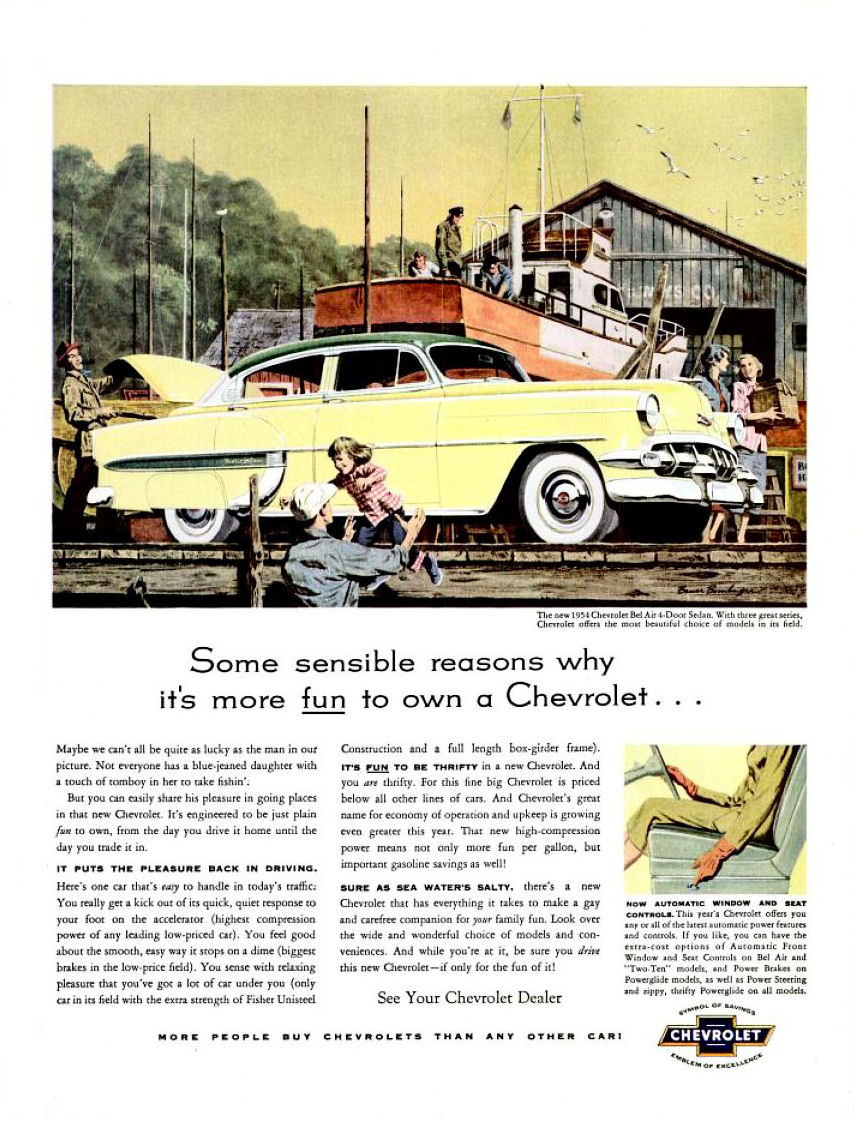 Buick Lease New Orleans >> Car Chevrolet | Autos Post