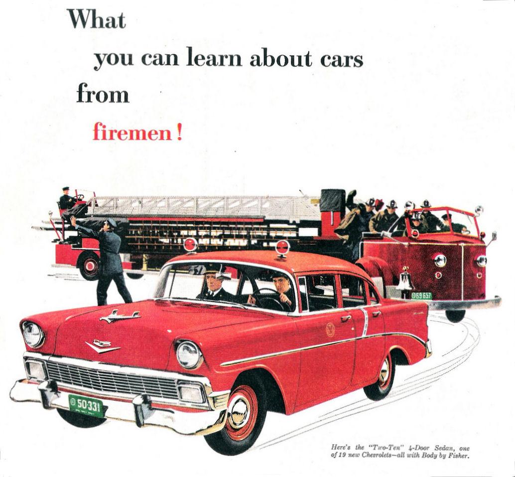 1956 Chevy Project Craigslist Autos Post