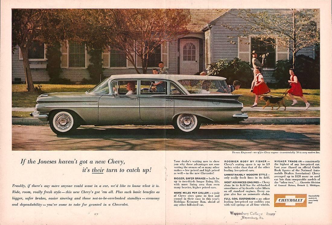 1959 Chevrolet Ad-03.