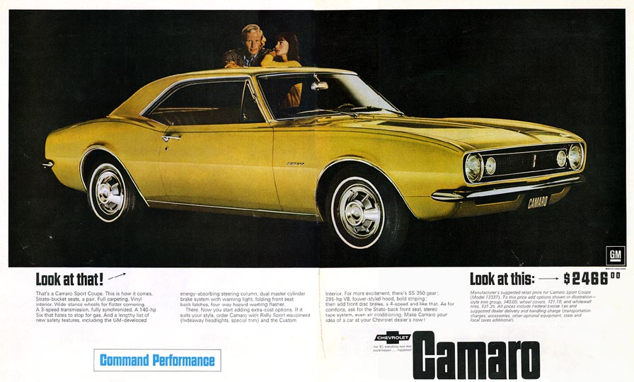 Directory Index: Chevrolet/1967