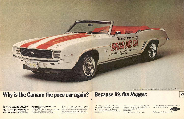 1969 Camaro Ad 03.