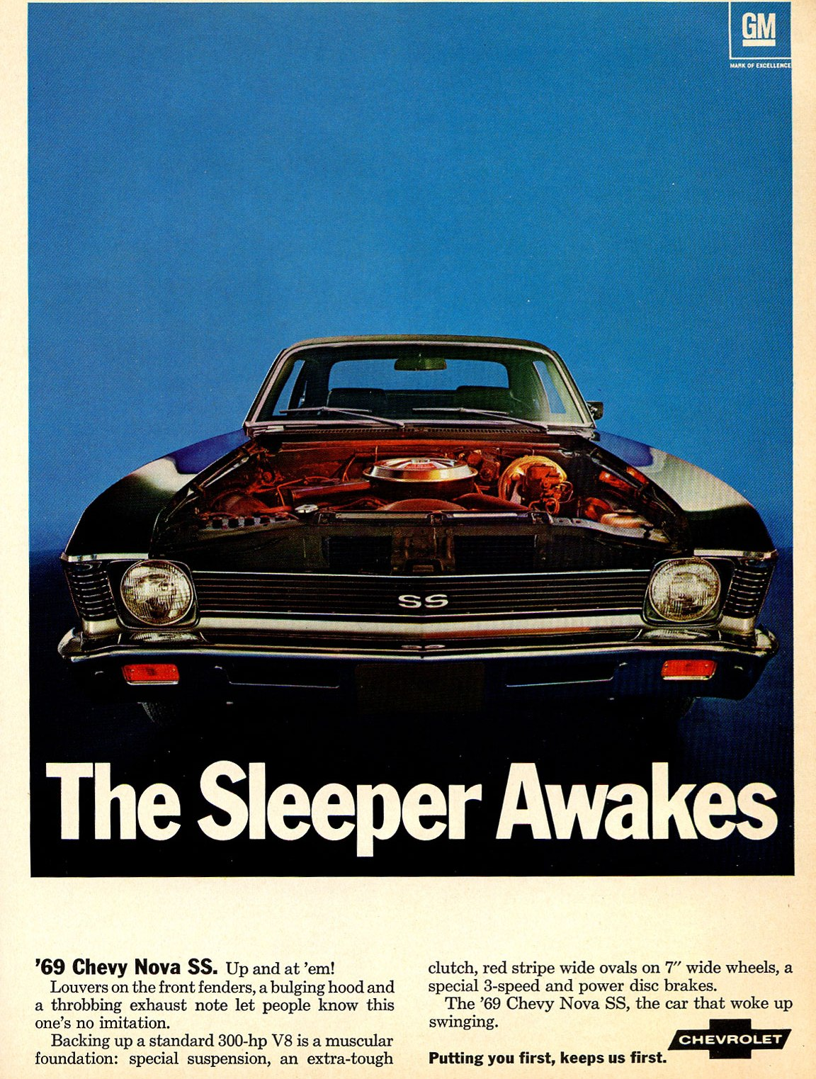 directory index chevrolet 1969 rh oldcaradvertising com Sevice Manual Chevy Tahoe Chevy Tahoe Manual