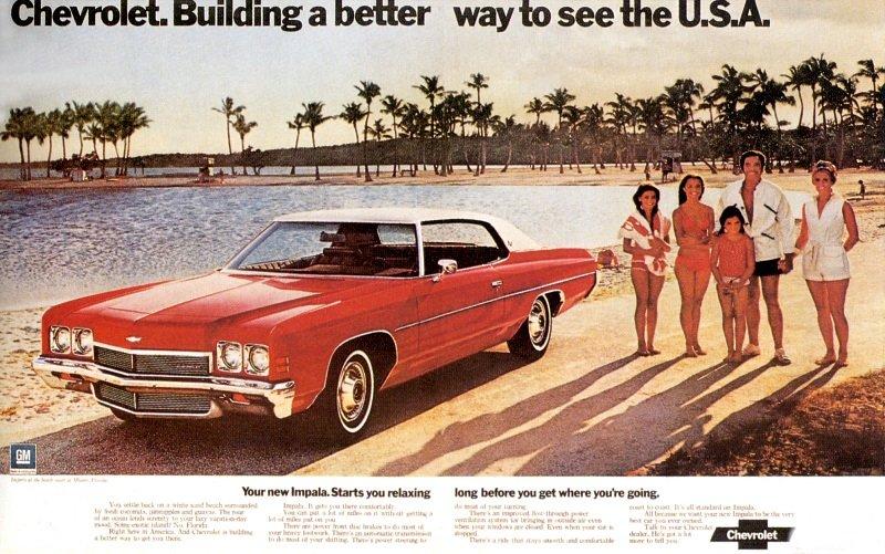 1972 Chevrolet Ad 01