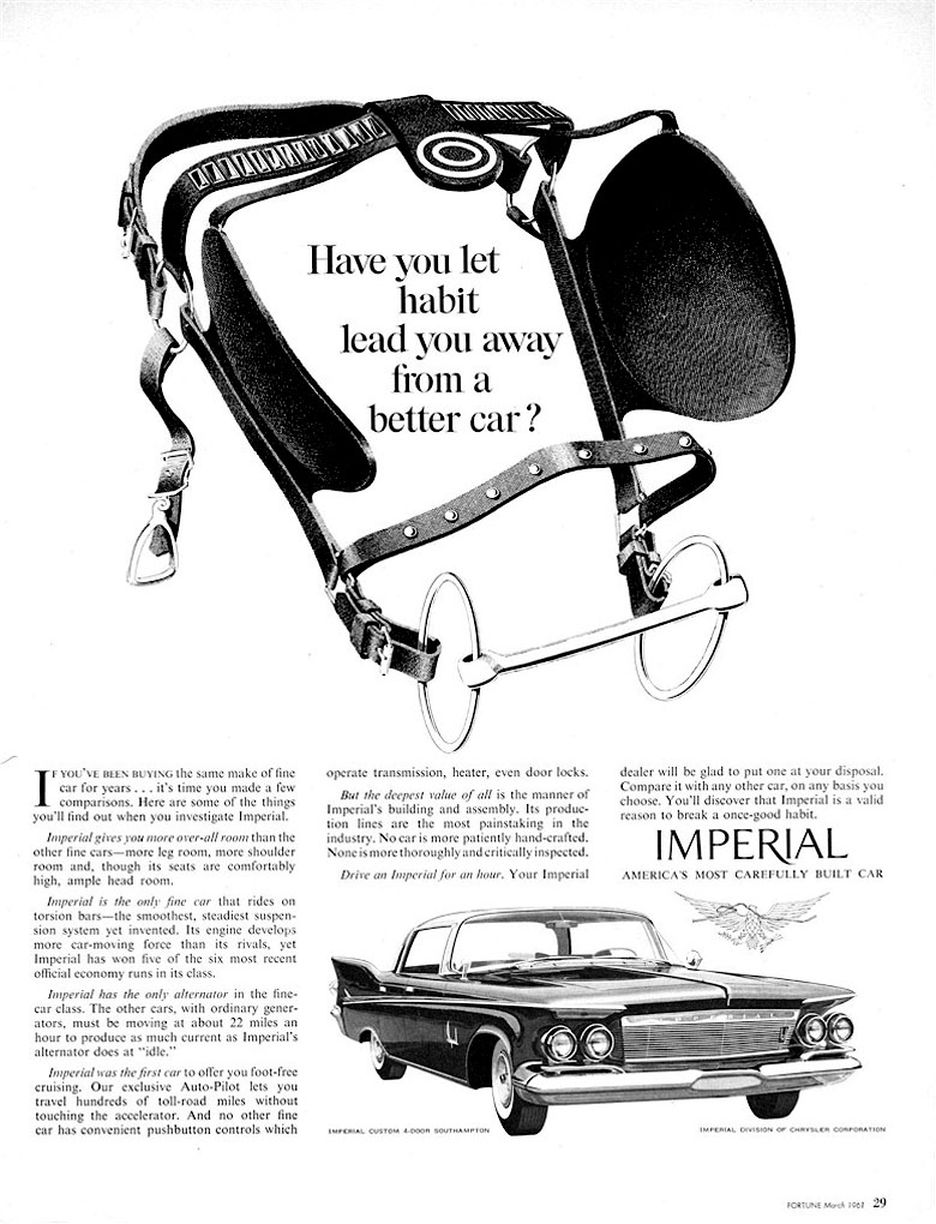 P 0900c1528026860c likewise 1961 20Imperial 20Ad 14 besides Page010 in addition Lean Burn besides 373722 Oil Pressure Sending Unit Mercruiser 5 0. on chrysler imperial
