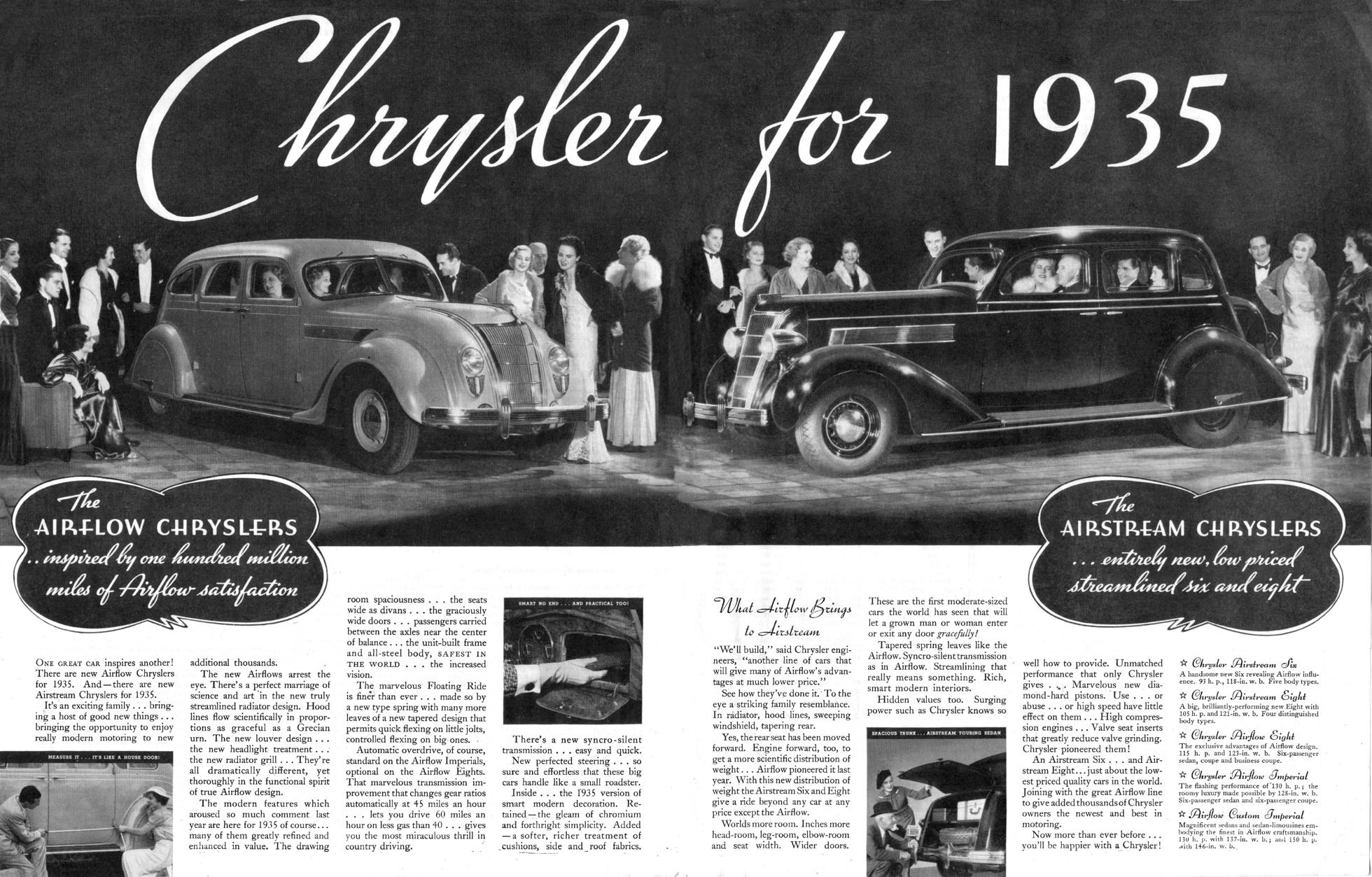 1935 Chrysler Ad-01.