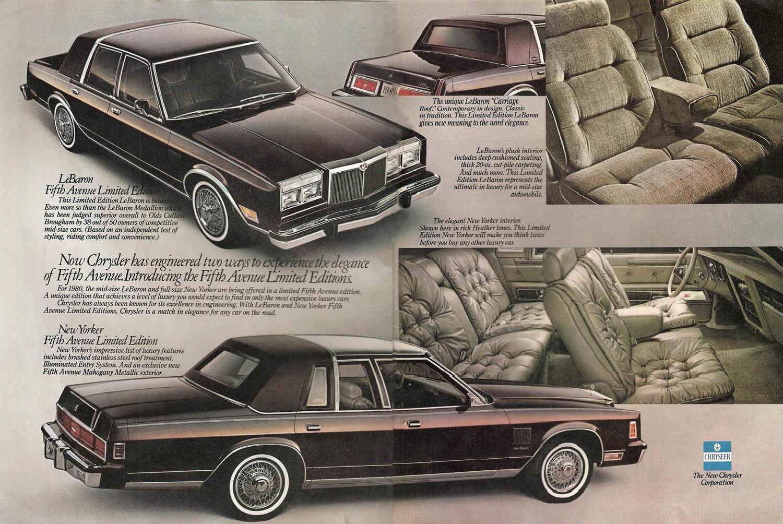 1980 Chrysler Ad-02.