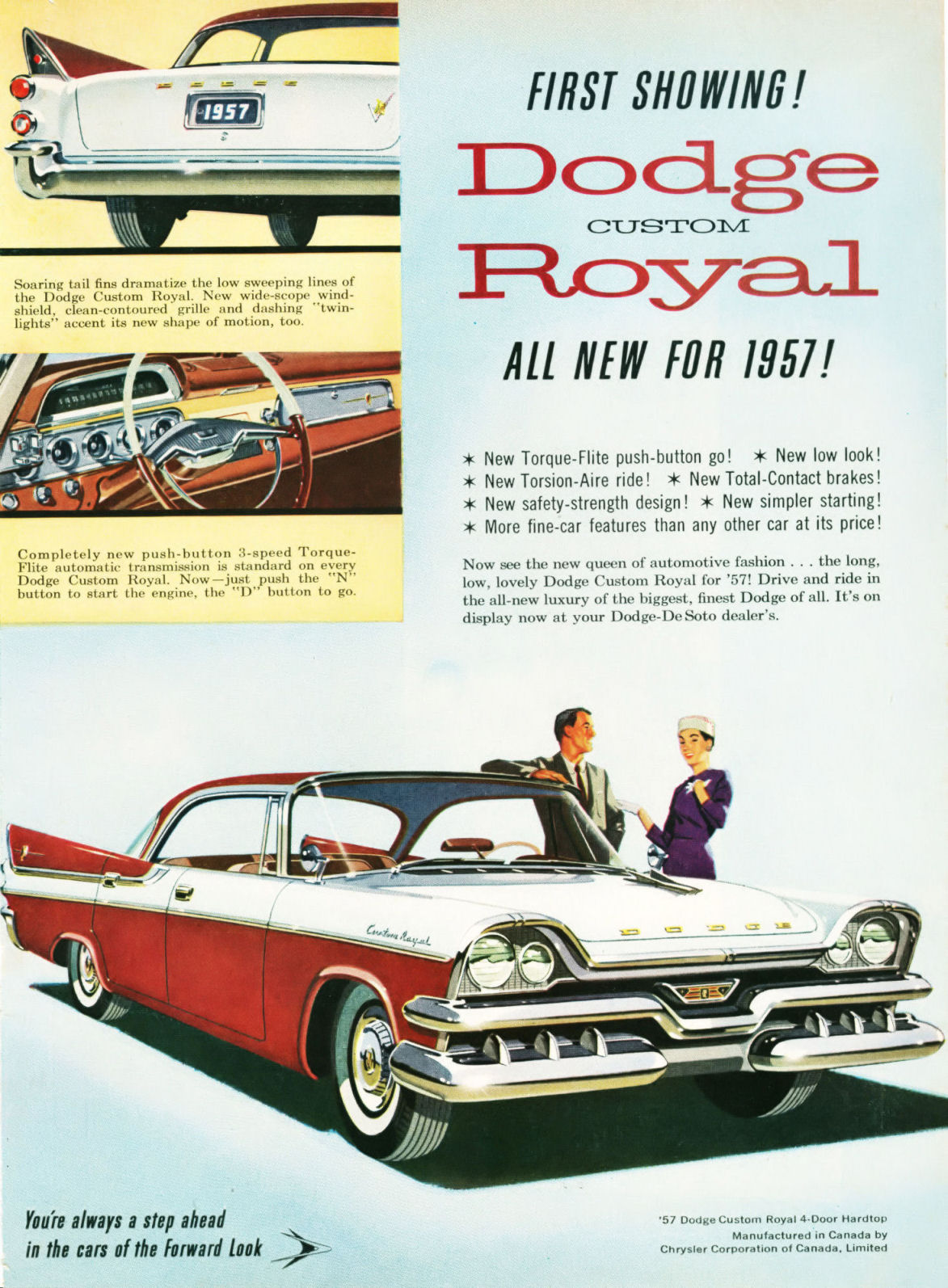 Victory Homes For The Vet 2 together with 8590044788 besides Cars112 together with Curbside Classic 1958 Continental Mark Iii The Partys Over furthermore Burger King So Delightfully Different 1966. on american car ads 1950s