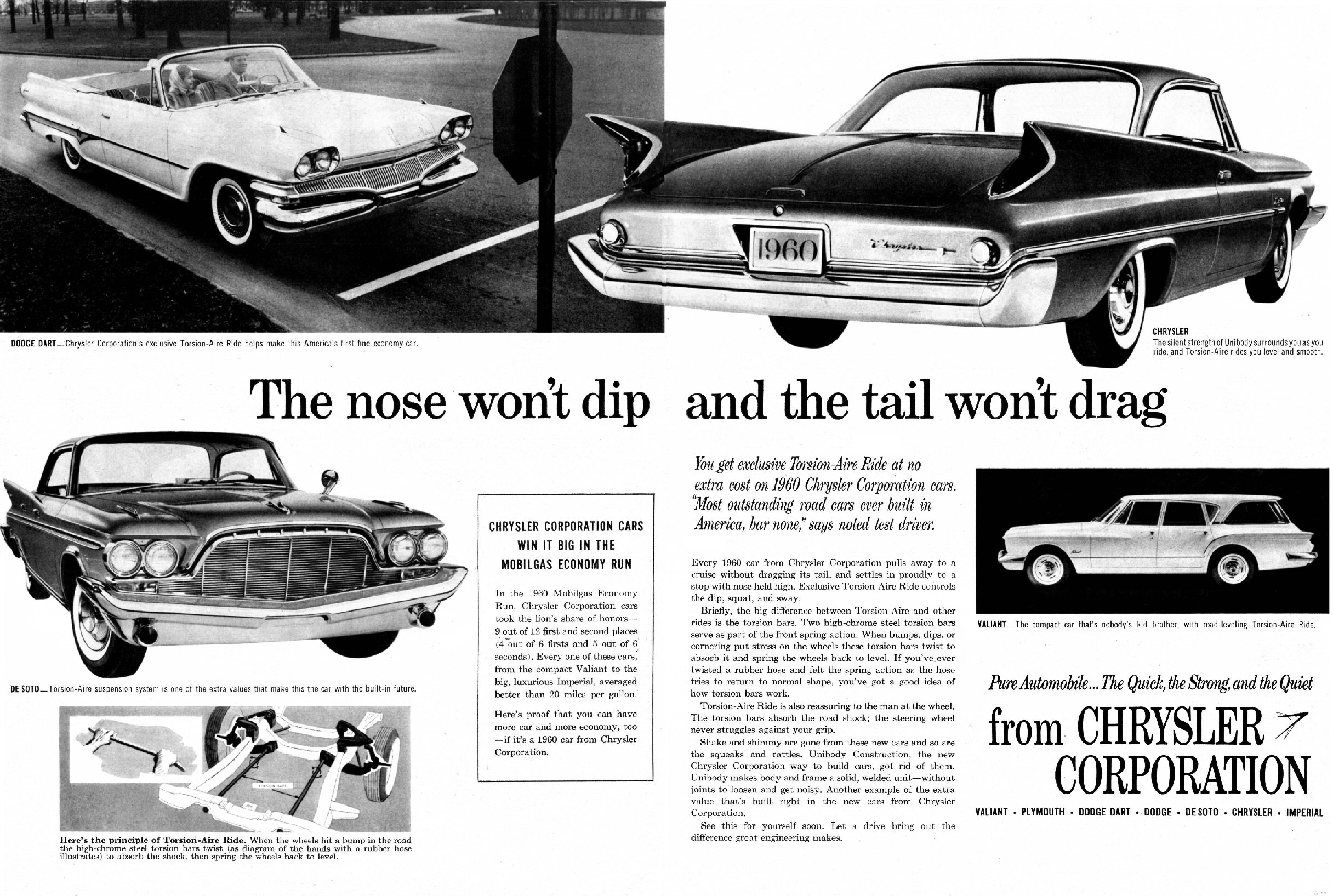 this corporation fuselage size chrysler styled full ad mopar cars
