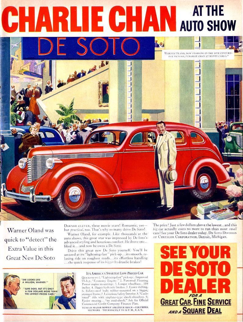 1938 DeSoto Ad-01