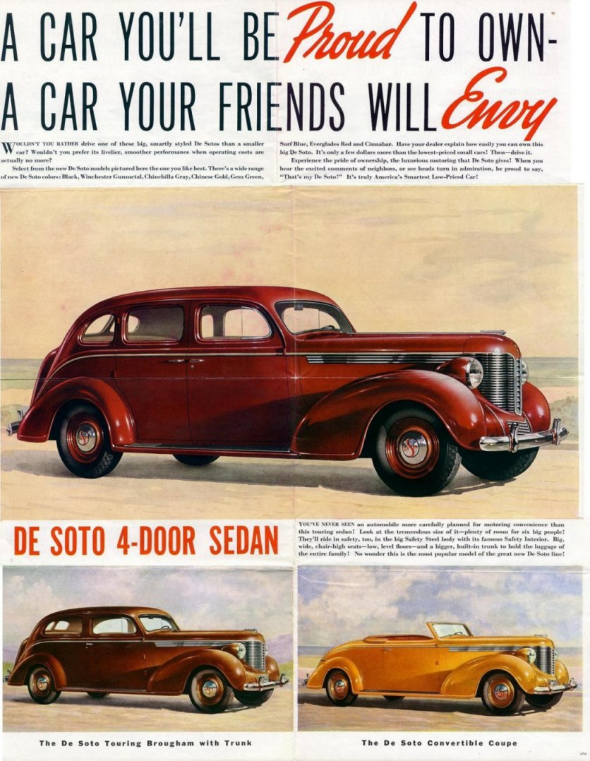 1938 DeSoto Ad-18.