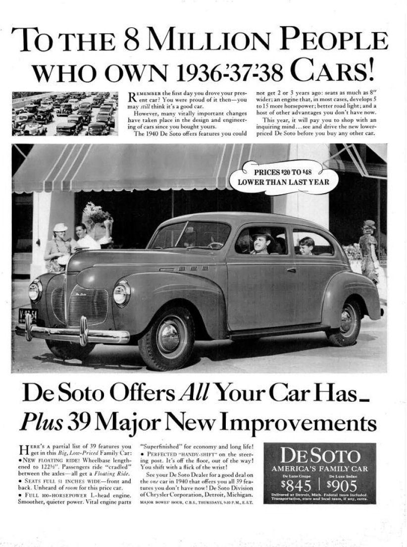 Directory Index: DeSoto/1940 DeSoto