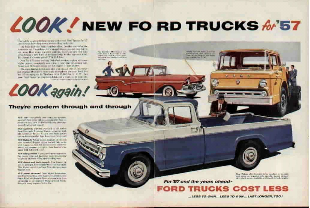 Directory Index Ford Trucks