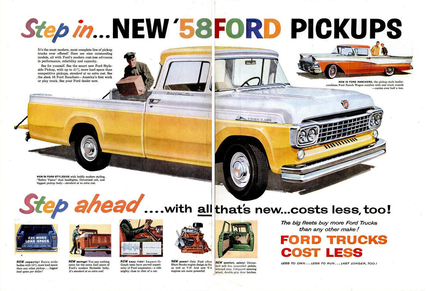 Directory Index: Ford Trucks/1958