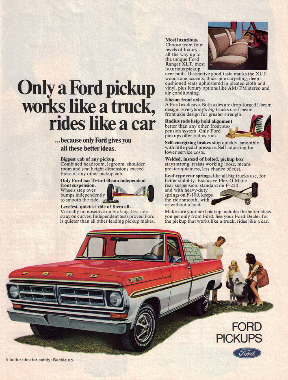 Directory Index: Ford Trucks/1971