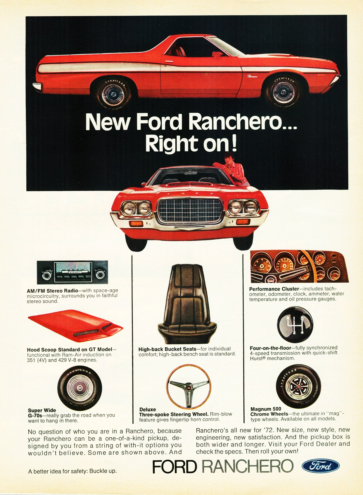 1972 Ford Ranchero Ad-01