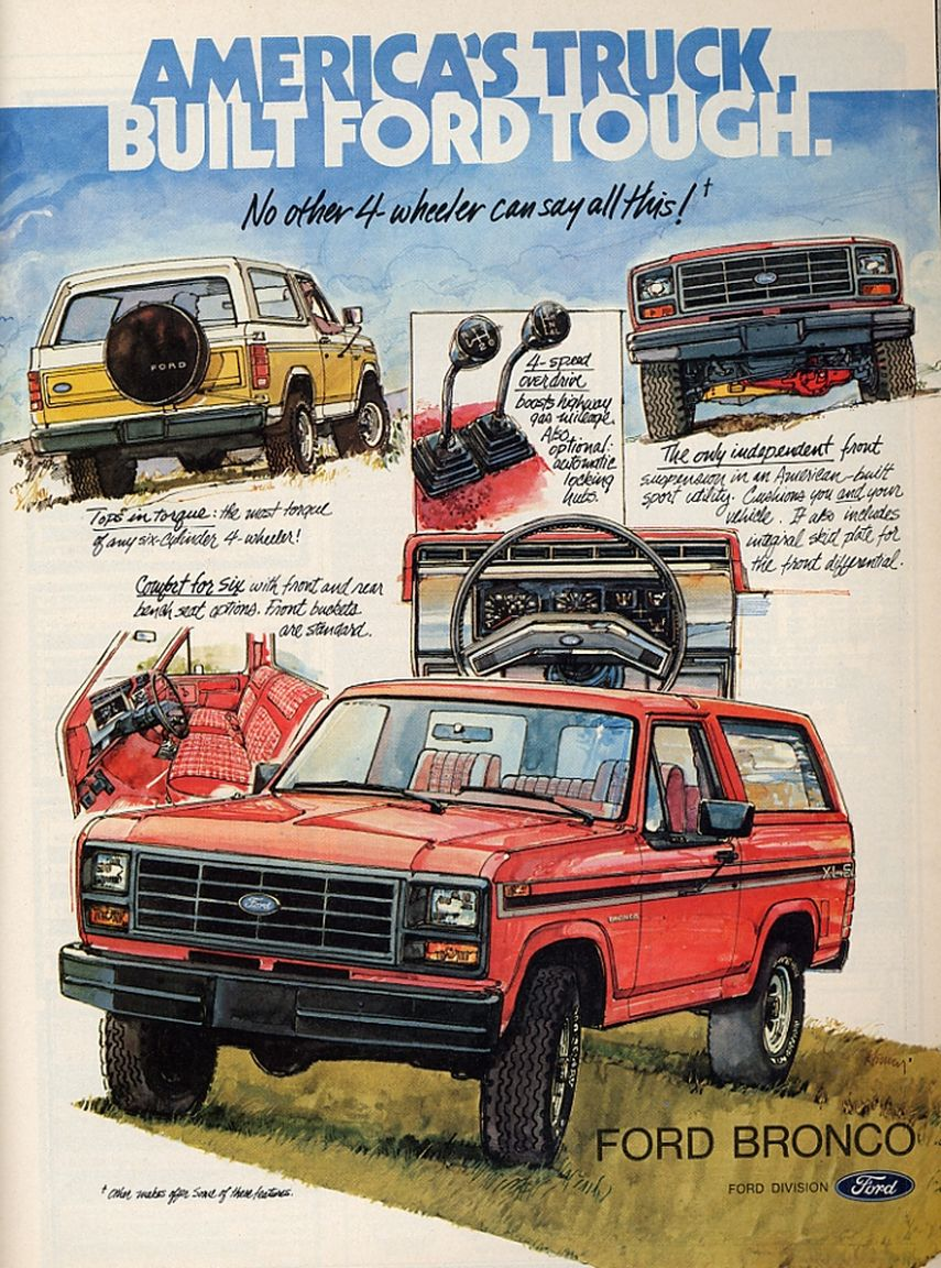Directory Index: Ford Trucks/1982