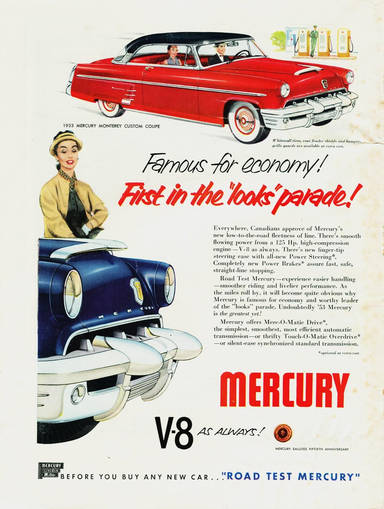 Ads  - Mercury Ad Cdn