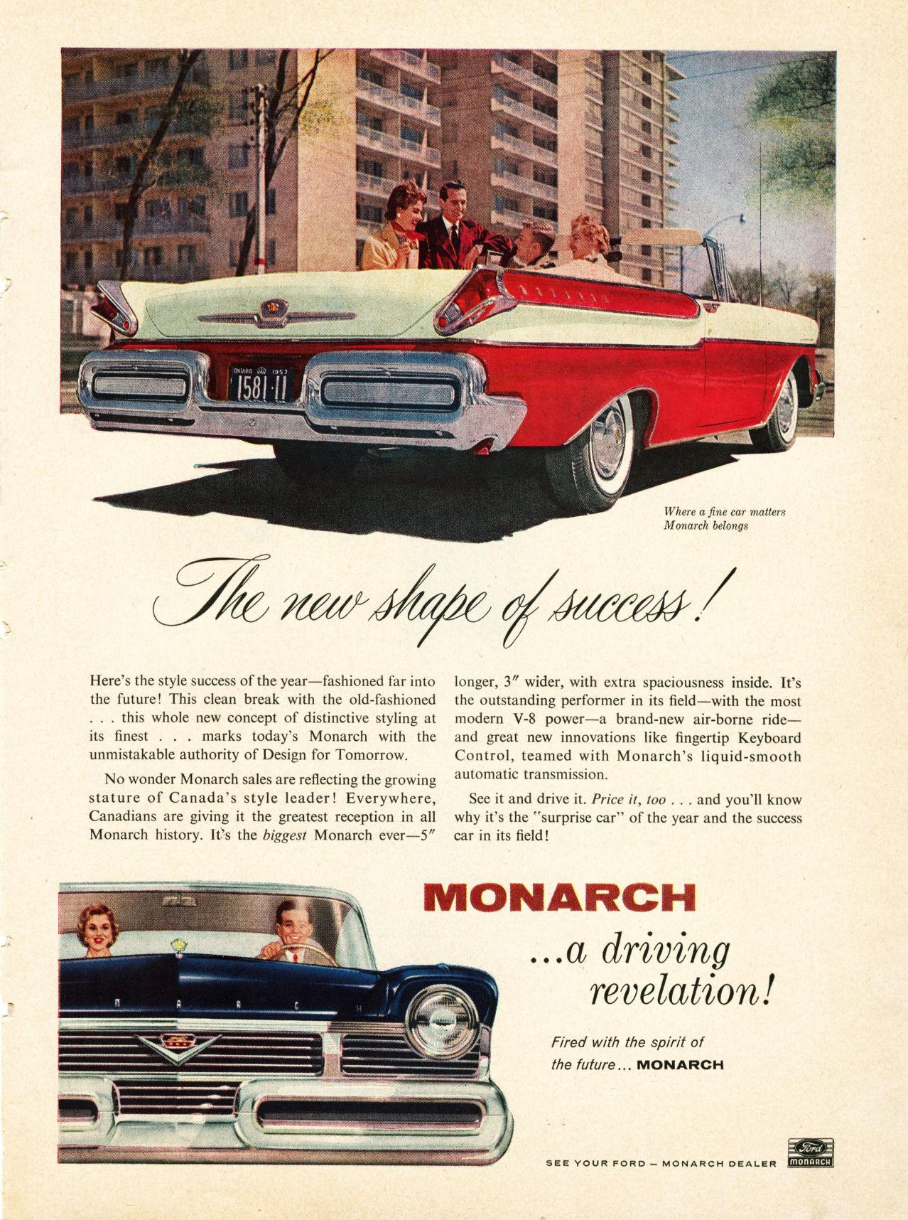 1950s Car Ads on Slot Car Track Wiring Diagram
