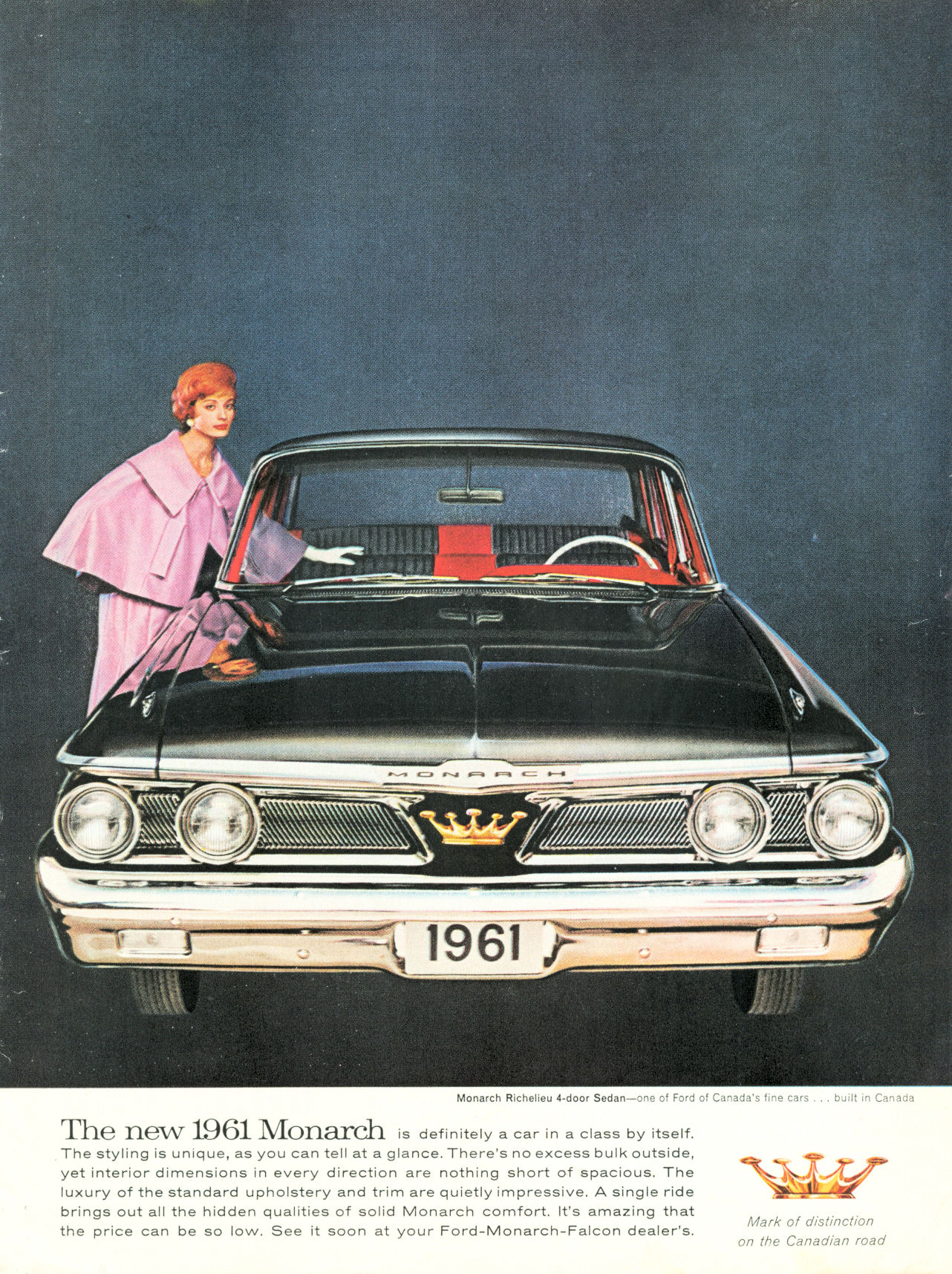 Directory Index: Ford of Canada/Ads-Cars/1960s