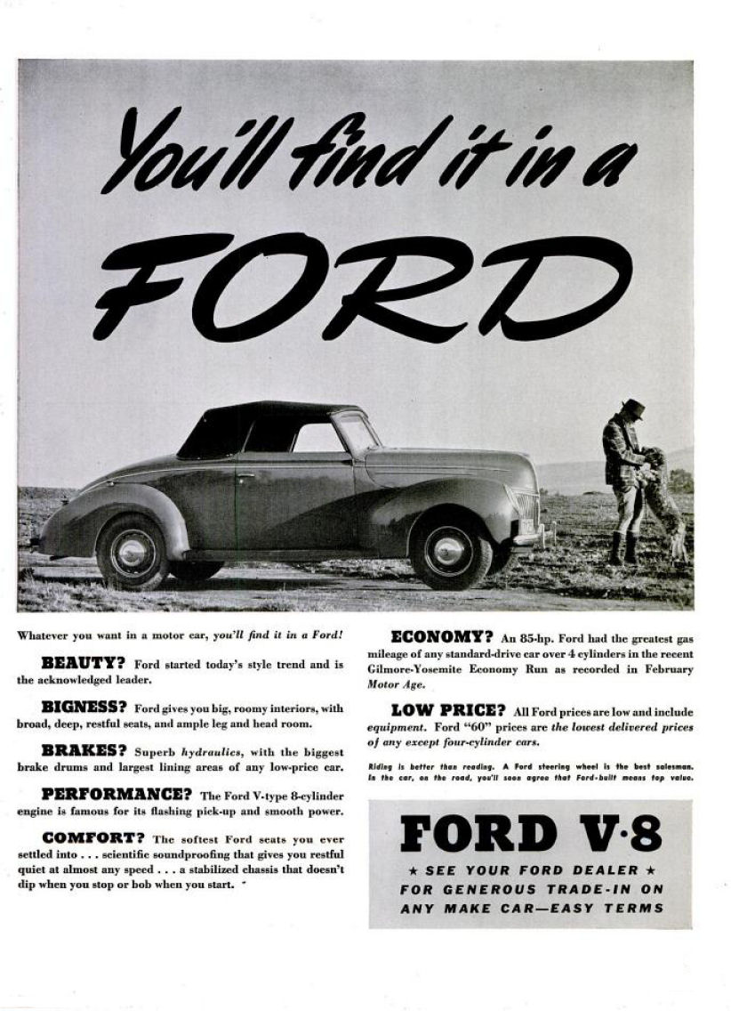 Directory Index: Ford/1939
