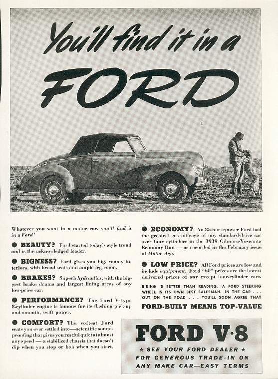 Directory Index: Ford/1940