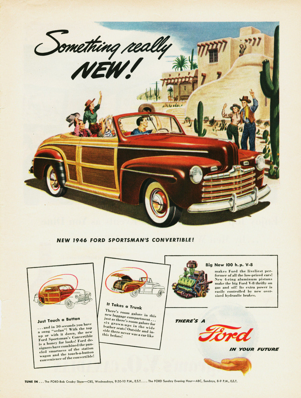 Directory Index: Ford/1946