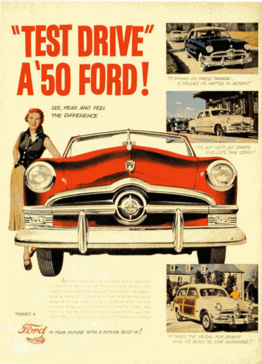 Directory Index: Ford/1950