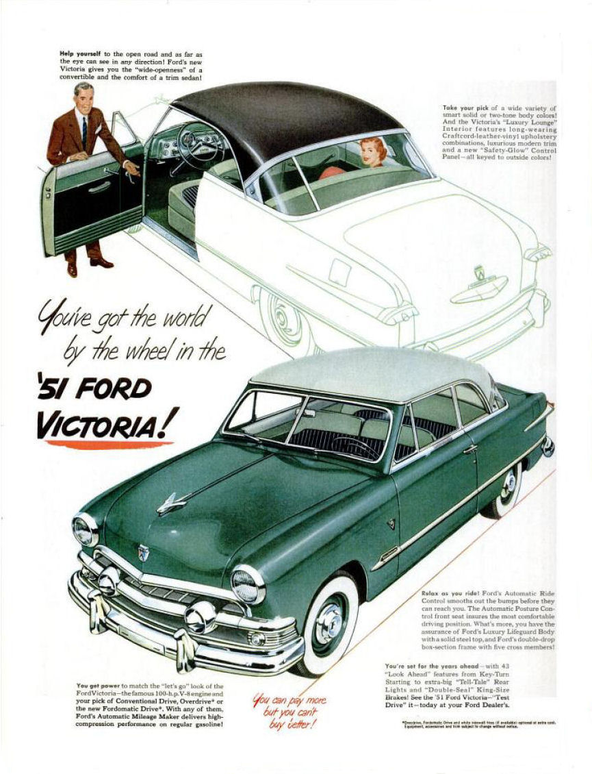 1951 Ford Ad-04