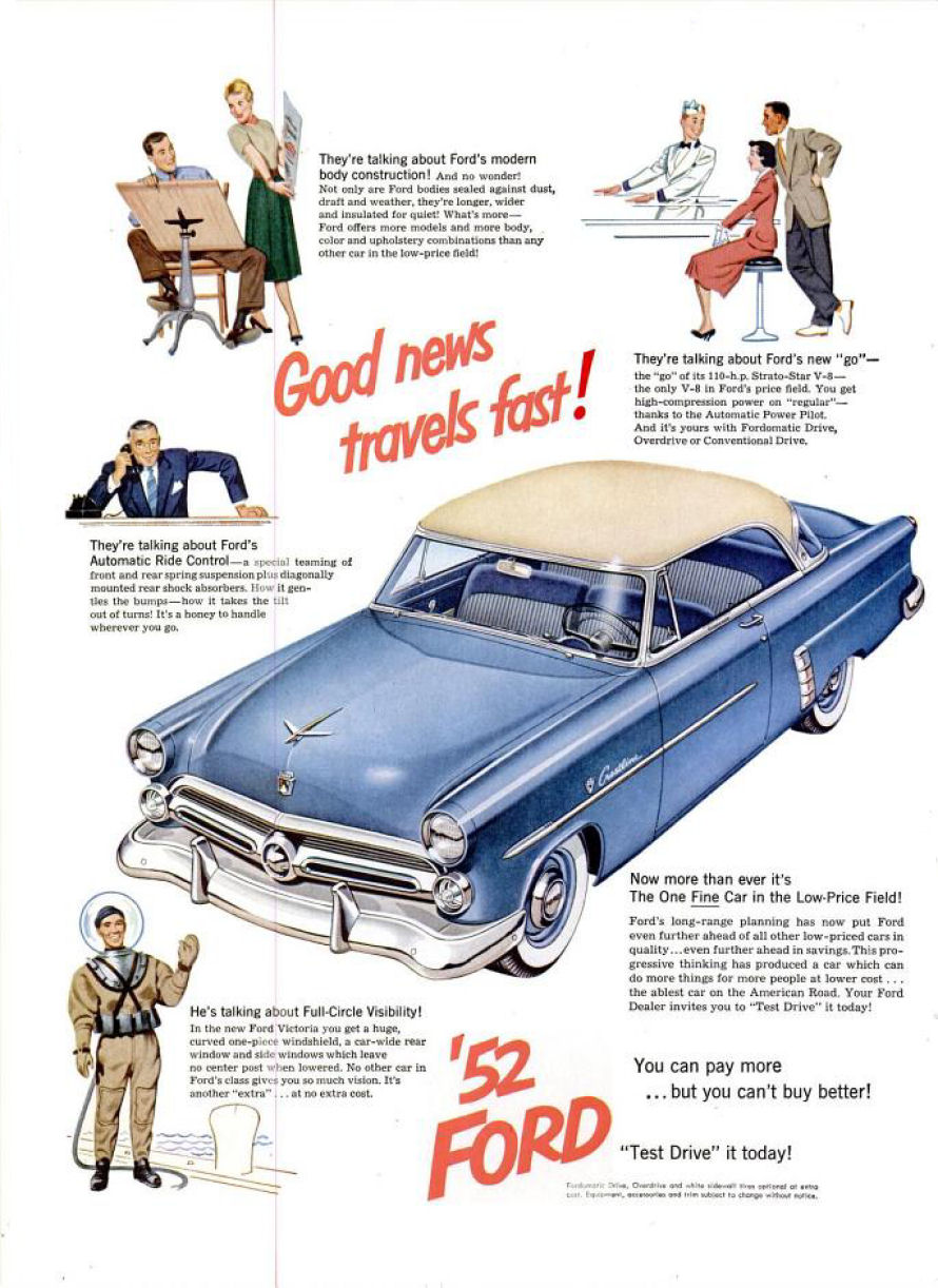 Directory Index: Ford/1952