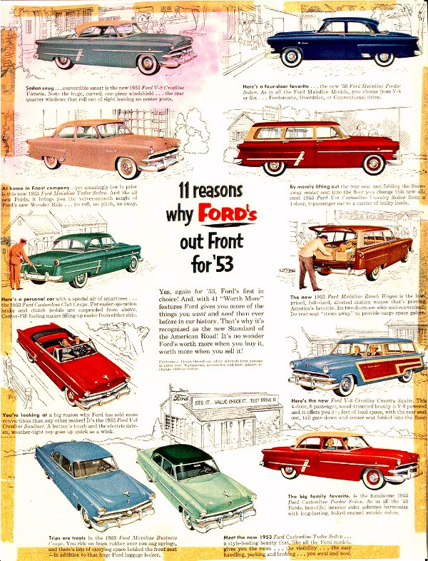 Ford 1958 Thunderbird Coupe Promo Picture B besides Cadillac Eldorado Biarritz 1959 Wallpapers 31315 additionally 1959 20Plymouth 20Ad 20 28Cdn 29 02 as well 1960 20Chrysler 20Ad 08 further Toyopet Corona Wagon Rt40 1964 69 Photos 1820. on 1959 car ads