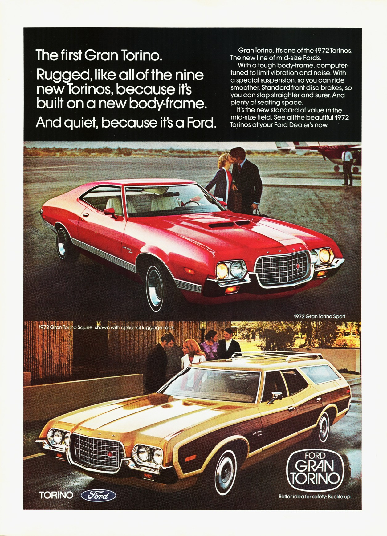 1972 Ford Ad-03