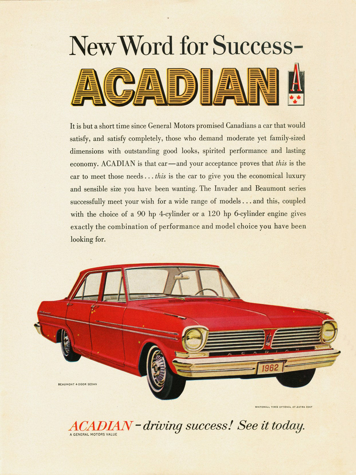 Acadiana Motors - impremedia.net
