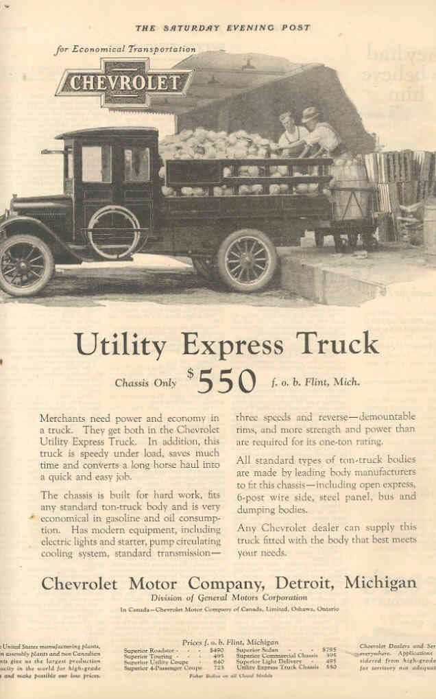 Directory Index: GM Trucks/1924