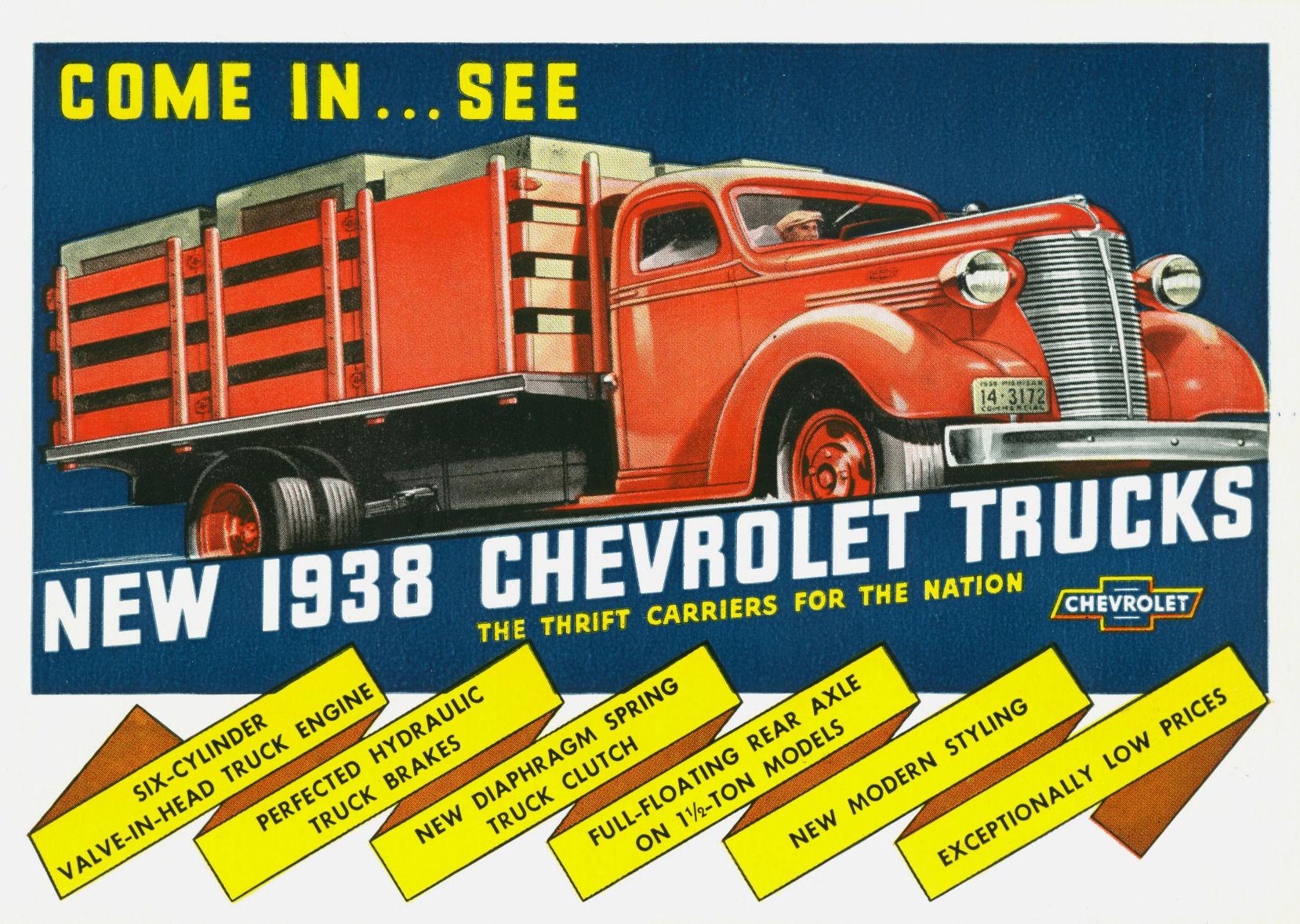 1950 chevrolet pickup  eBay