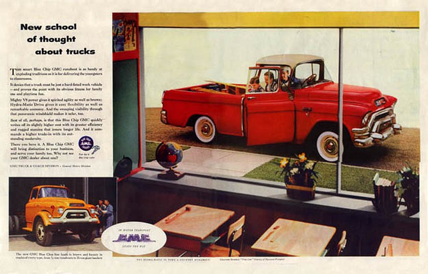 1955%20GMC%20Truck%20Ad-06.jpg