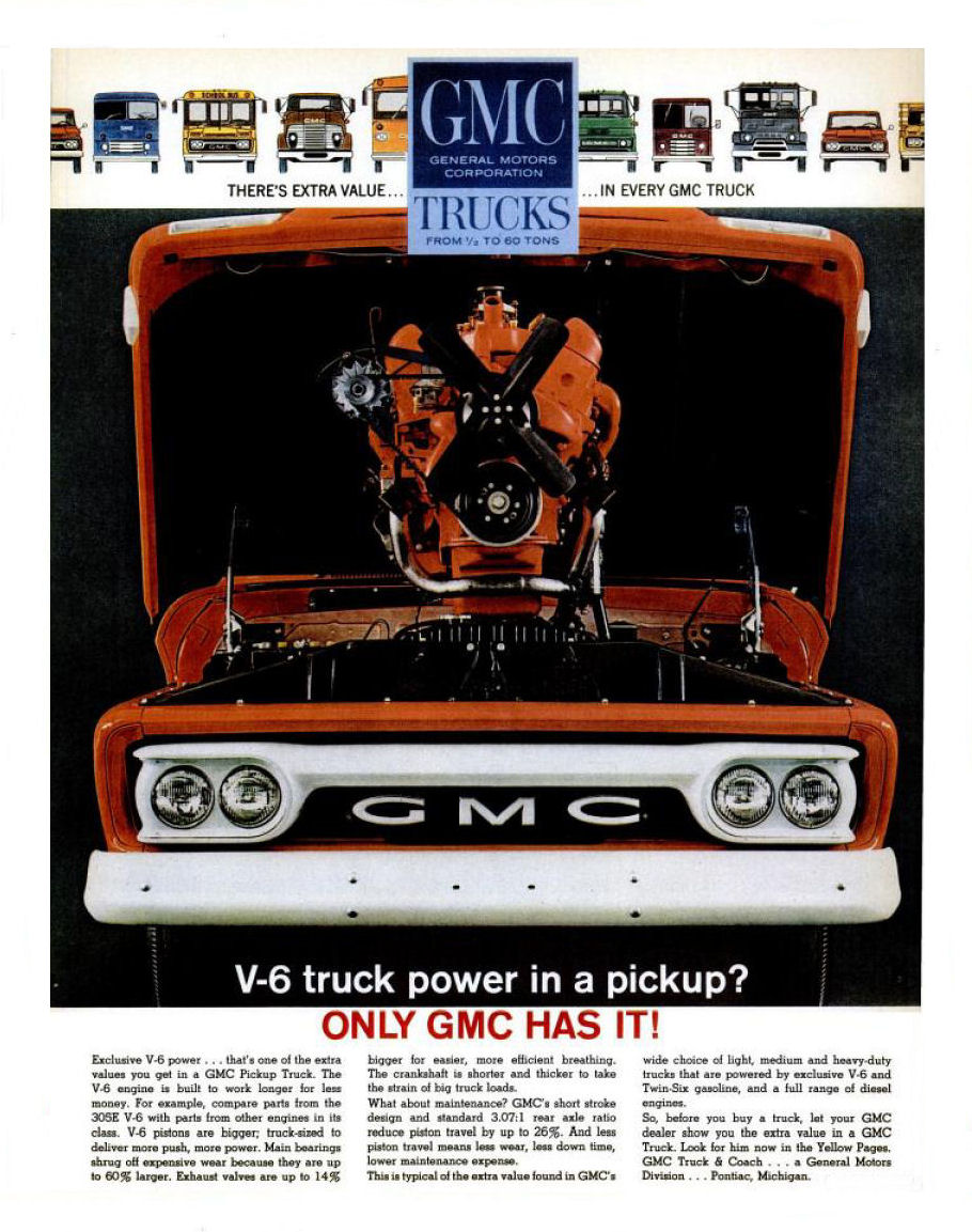 Gmc Service Knoxville Ia >> Turner Buick Gmc New Holland Ephrata Lancaster Pa   Upcomingcarshq.com