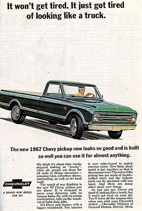 Buy chevy c10 and get free shipping on AliExpresscom