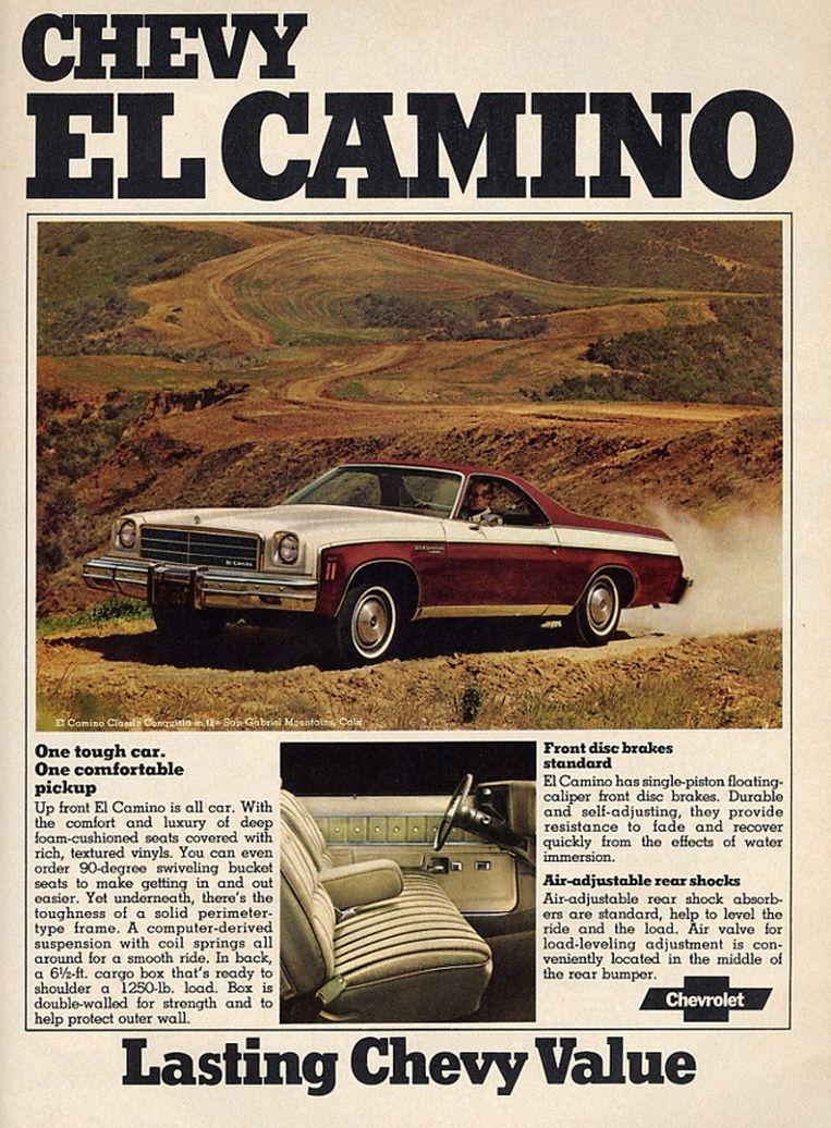 Directory Index: GM Trucks/1974