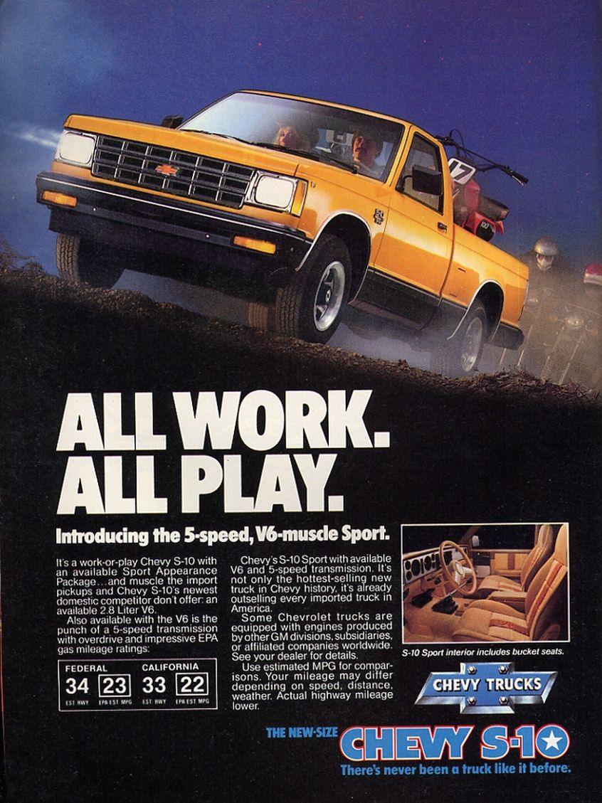 1977 Chevrolet Monte Carlo Pictures C4363 pi39477614 in addition File '82 Chevrolet Camaro Liftback  Orange Julep likewise 1982 20Chevrolet 20Truck 20Ad 02 furthermore 1982 20Chevrolet 20Malibu 20Classic 01 additionally 1983 1988 Chevrolet L69 5 0 Liter 305 Cid H O V8 A Genuine 1980s Legend. on 1982 chevy camaro