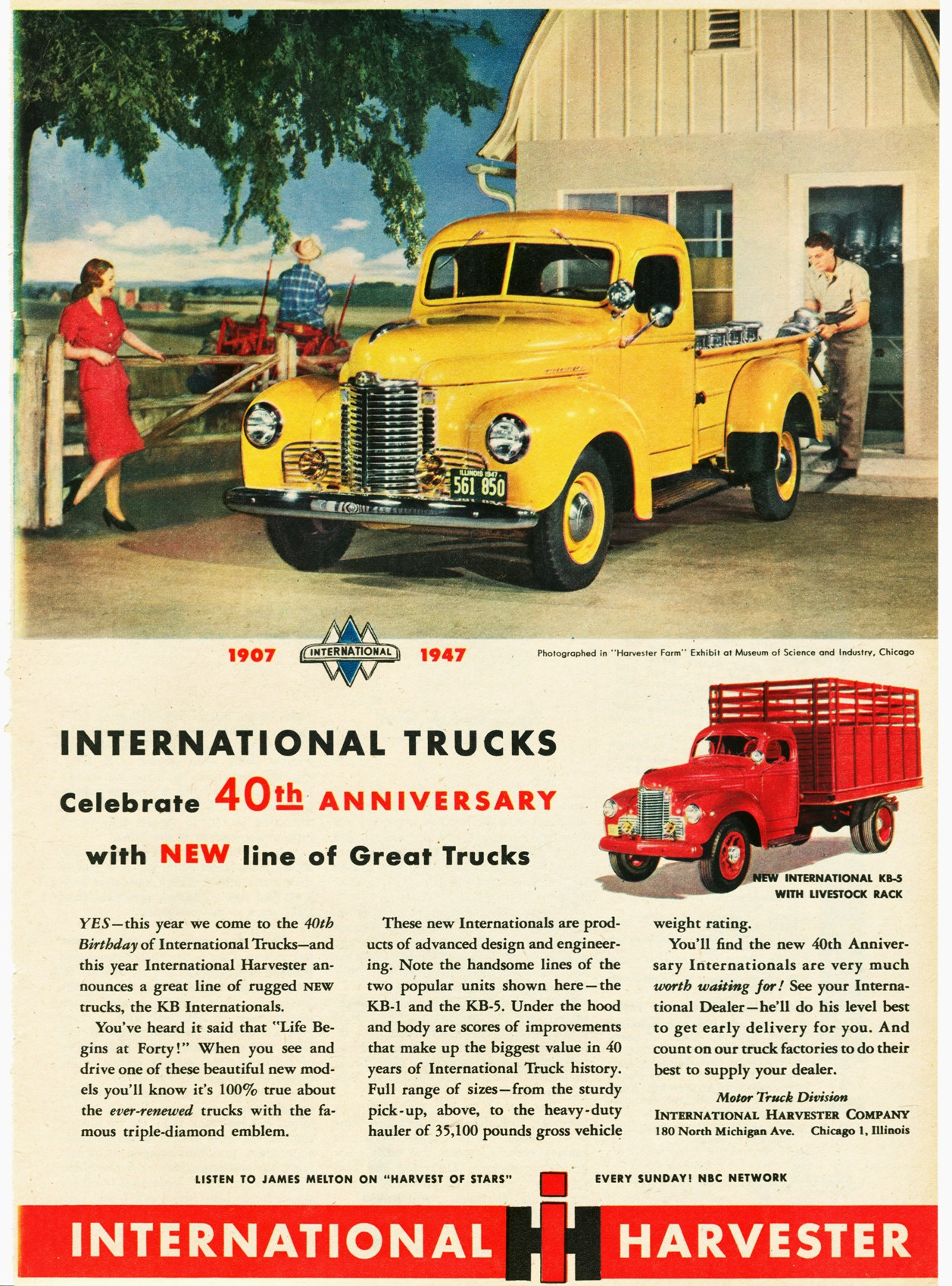 1947 20International 20Truck 20Ad 01 on 1947 car ads