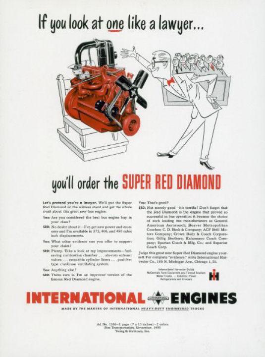 1950 international truck manual - SolomonTillery's blog