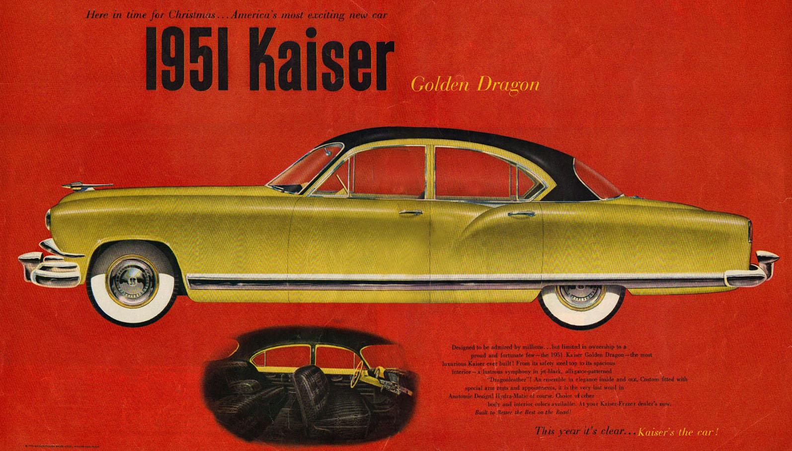 1951 Kaiser Ad-02.